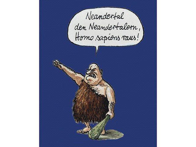 Kunstbox-07_2021_Caricatura_Greser&Lenz_Neandertal-den-Neandertalern.jpg
