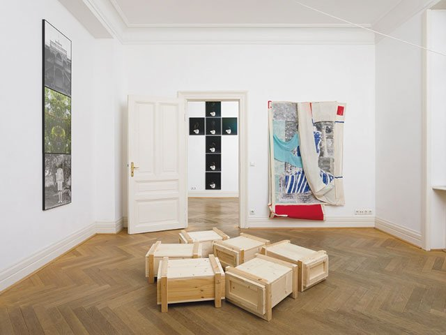 Kunstbox-07_2021_Galerie-Jean-Claude-Maier_JanuarioJano_Frizz.jpg