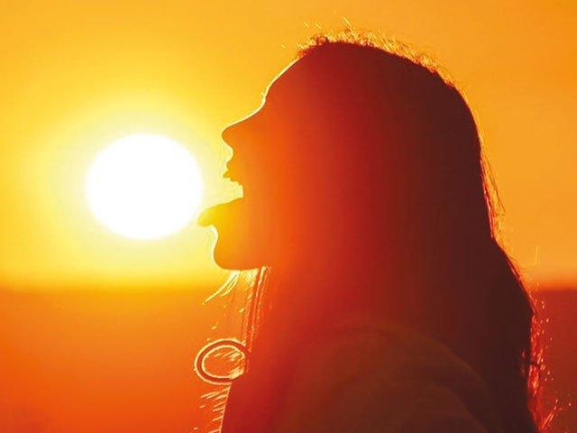 Sunday_Sundownder.jpg