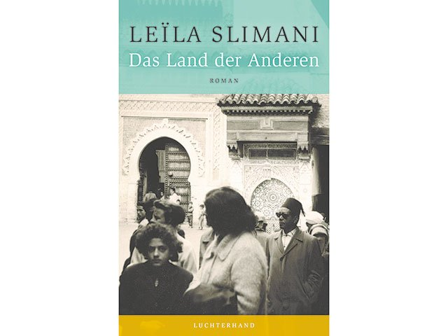 Li.-Cover-08_2021_Slimani_LDas_Land_der_Anderen_212397_300dpi.jpg