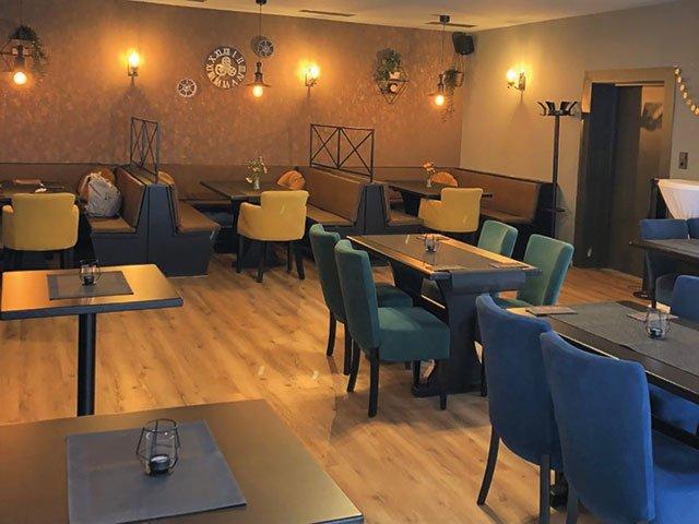 Restaurant-NTG.jpg