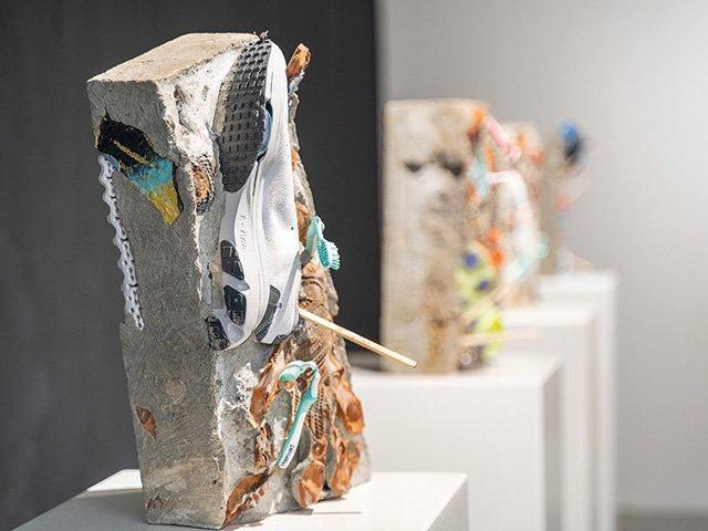 Kunst-09_2021_groß_Lachenmann-art_Nachwelt.jpg