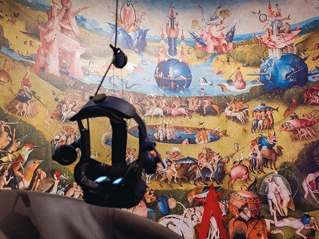 Kunst-09_2021_Vorankündigung_Museum-für-Kommunikation_20201113_MfK-Future_3000pix_105.jpg