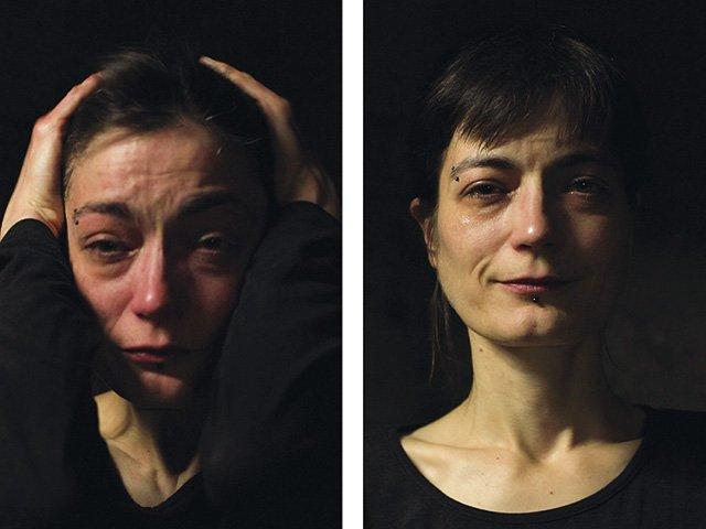 Kunstbox-09_2021_Westend_galerie_1_ana_humljan_semplici_gesti_dell_amor_2020.jpg