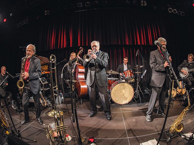 23.10._Barrelhouse-Jazzband-2020_cc-Ralph-Larmann_Barrelhouse-Jazzband-2.jpg