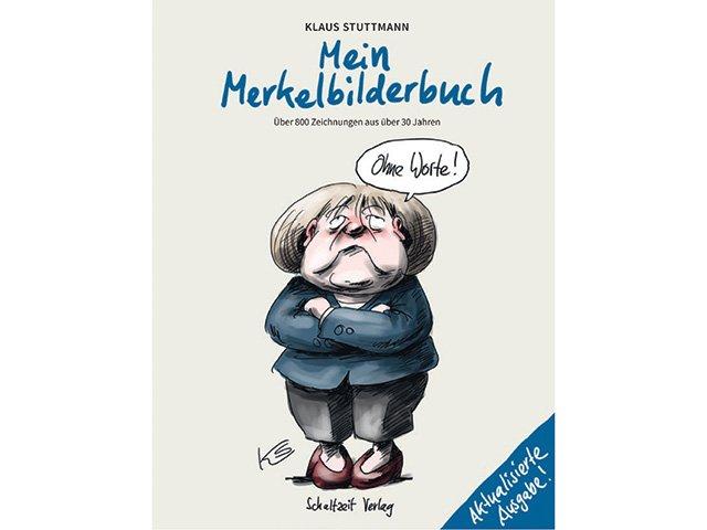 MerkelBilderbuch.jpg