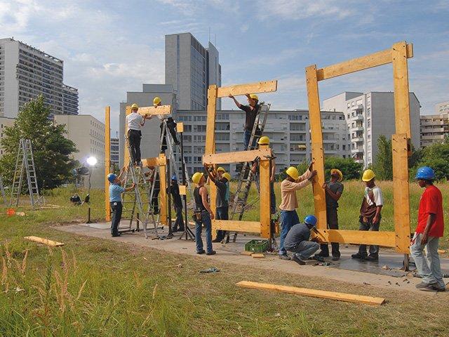 Ausstellung-Tempo!_Museum-Sinclair-Haus_10_2021_Mark_Formanek_16_50Uhr_c_Bernd_Schuller.jpg