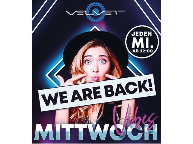Velvet_WED_2021.jpg