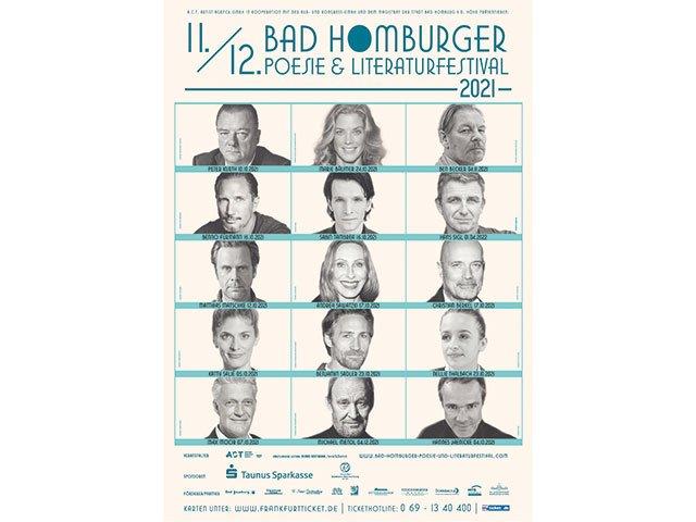 Bad-Homburger-Literaturfestival.jpg