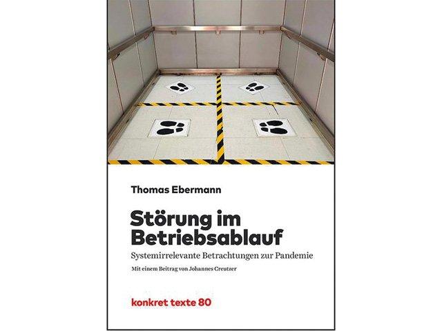 2010_Club-Voltaire_2021-BuchmesseLesungen-ClubVoltaire_Ebermann-Stoerung-im-Betriebsablauf_konkret.jpg
