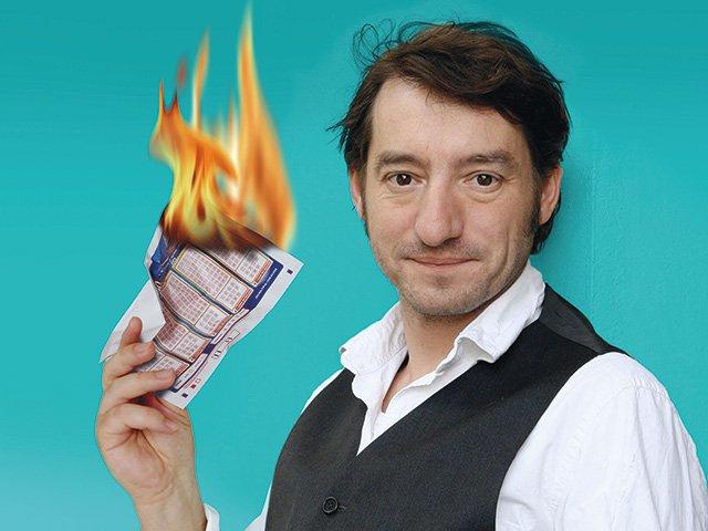2010-Nein-zum-Geld-_Foto_Gio-Loewe.jpg