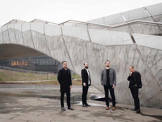 Maciej-Obara-Quartet.jpg