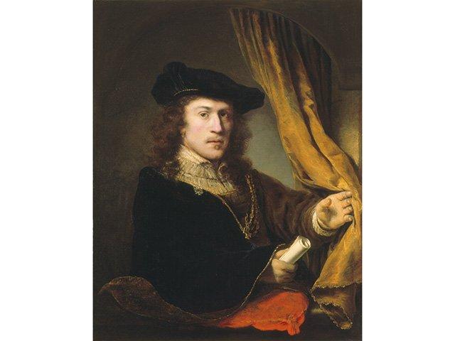 Pano-10_2021_STÄDEL_Nennt-mich-Rembrandt!st_presse_bol_selbstbildnis_springfield_museums_springfield_0.jpg
