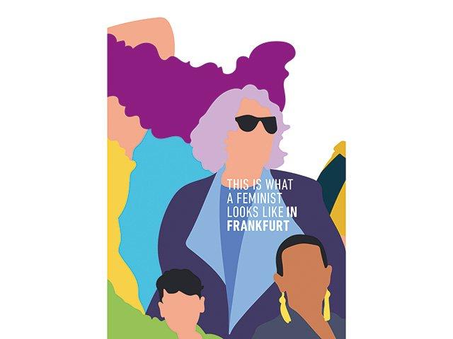 Pano-10_2021_Frauenreferat_Buch-Feminists_Titel.jpg