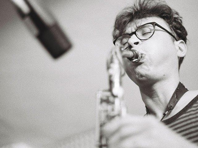 jazzfestivalFabian-Dudek-Bild-HR-Marco-Borowski.jpg