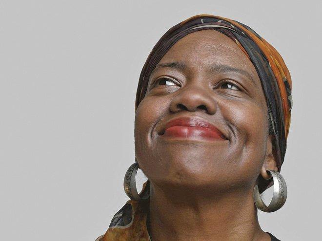 Jazzkeller Brenda Boykin.jpg