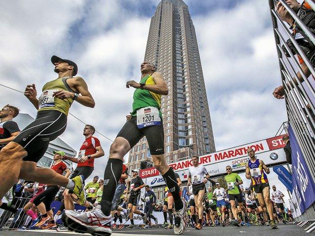 frankfurt_marathon_presse.jpg