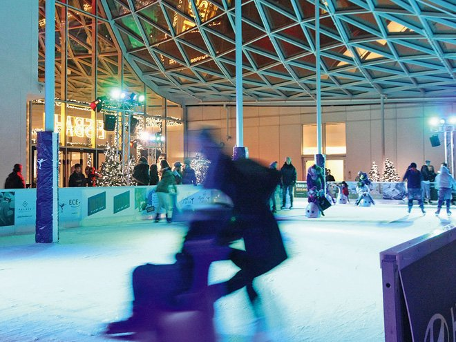 MyZeil on Ice.jpg
