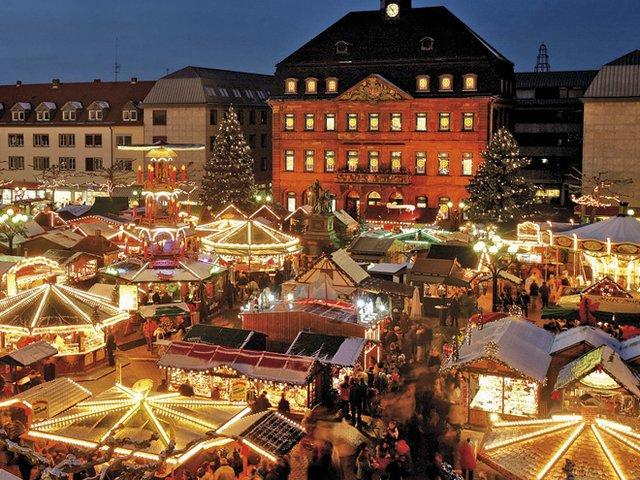 OF_12_2016_Weihnachtsmarkt Hanau