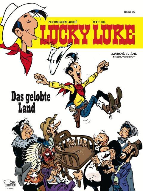 lucky_luke_95_neu.jpg