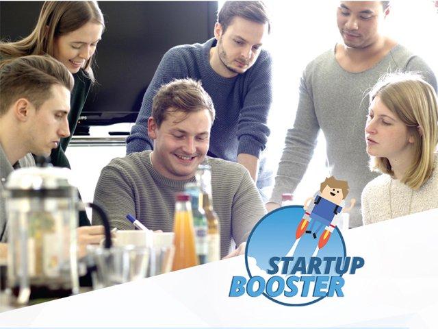 StartupBoosterAnzeige_95x133mm_170119.indd