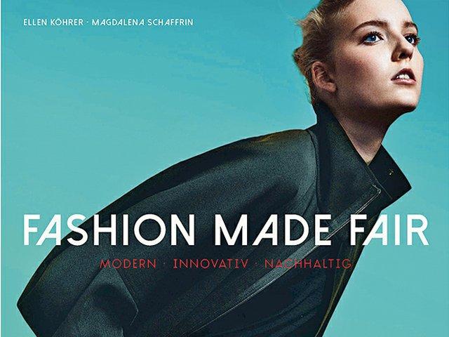 Fashion made Fair_k.jpg