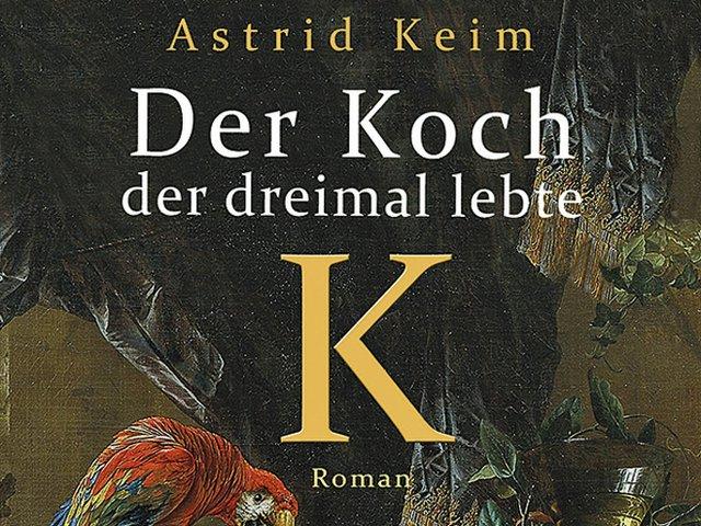 Der_Koch_der_drei_mal_lebte_cover_CMYK.jpg