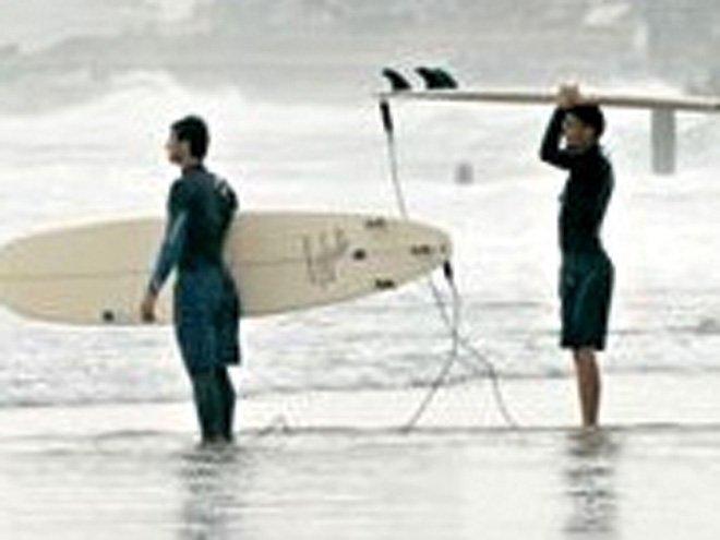 Gaza Surf Club.jpg