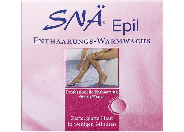SNé Epil_Warmwachs.jpg