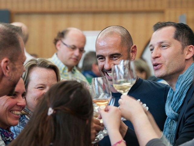 Wein am Main - Wein macht Spass.jpg