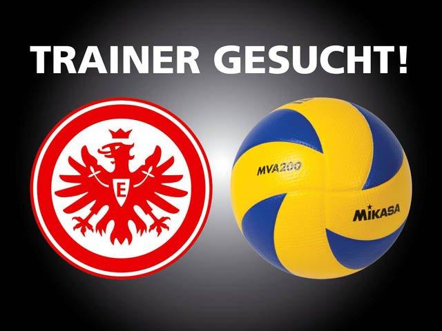 Eintracht Frankfurt Trainer gesucht!.jpg