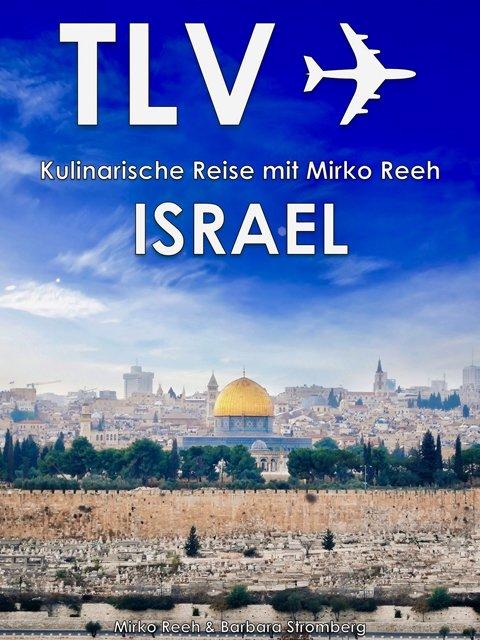 Kulinarische Reise mit Mirko Reeh_Mirko Reeh_kk2a.jpg