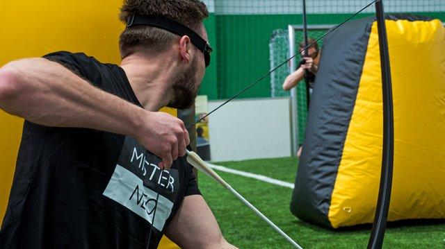 Arrow Tag 11.jpg
