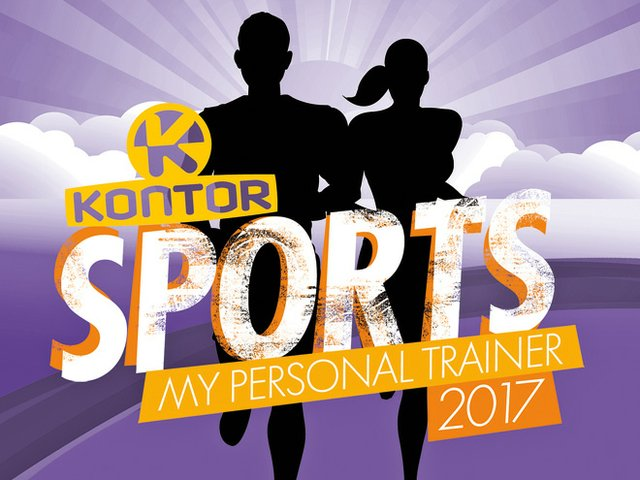 Kontor Sports 2017_Cover_Print.jpg