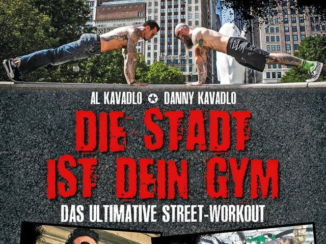 Die Stadt ist dein Gym_Cover.jpg
