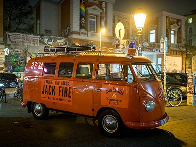 Kack FIRE Mobil HH.jpg