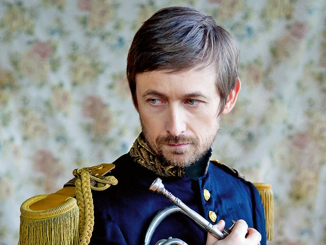 TheDivineComedy.jpg