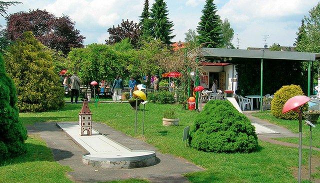 OF_7_2017_Minigolf Seligenstadt