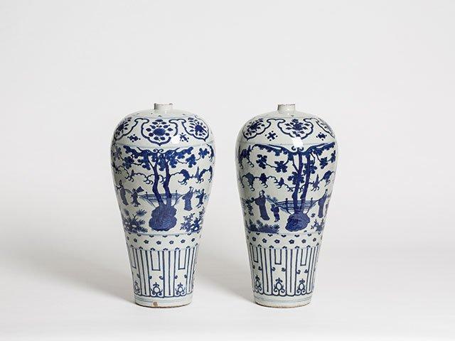 1708_Kunst_MAK_meiping-vasen_china_ming.jpg