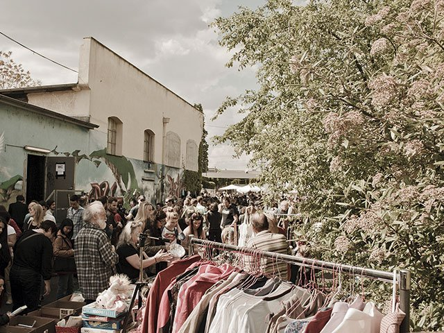1708_Shopping_Farbenfabrikflohark_apr14_ns_3405.jpg