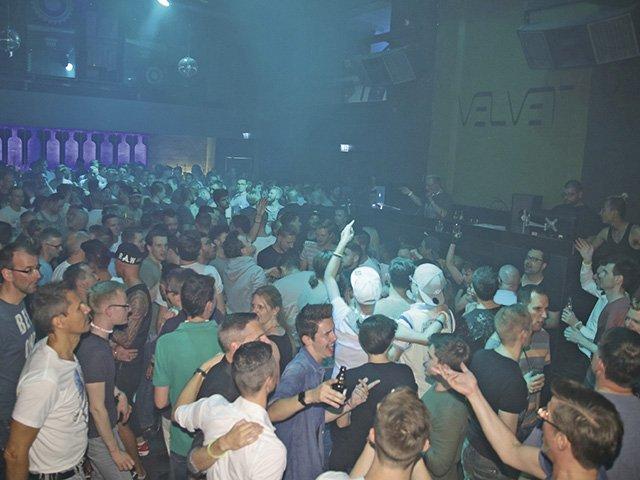 1709_Gay_Club-78-Velvet-Club.jpg