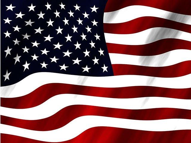 Amerika-willy-praml.jpg