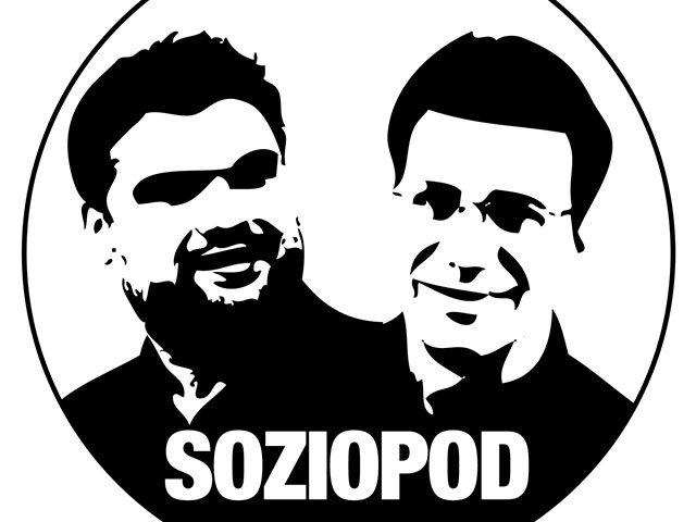 soziopod_logo.jpg