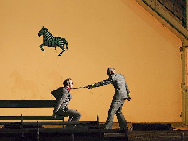 1709_Buehne_Theater-Willy-Praml_Foto-Seweryn-Zelazny.jpg