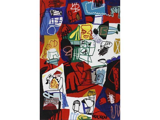1709_Kunst_Die-Galerie_Jan-Voss.jpg