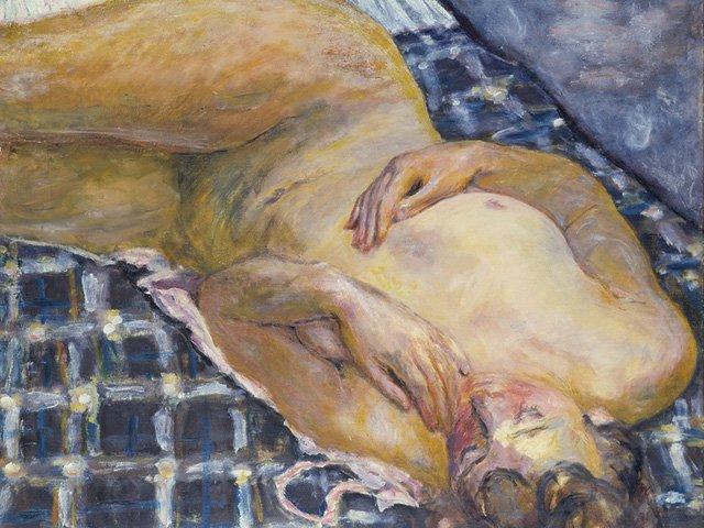 1709_Kunst_staedel-bonnard_liegender_akt.jpg