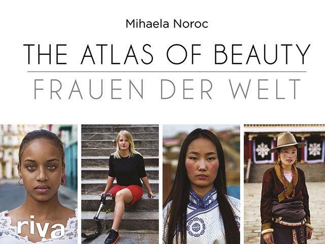Atlas-of-Beauty_Cover.jpg