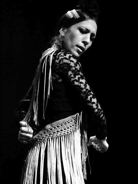 Flamenco, Sara Pérez.jpeg