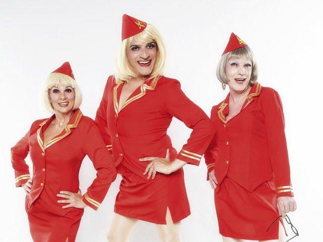 Showgirls.jpg