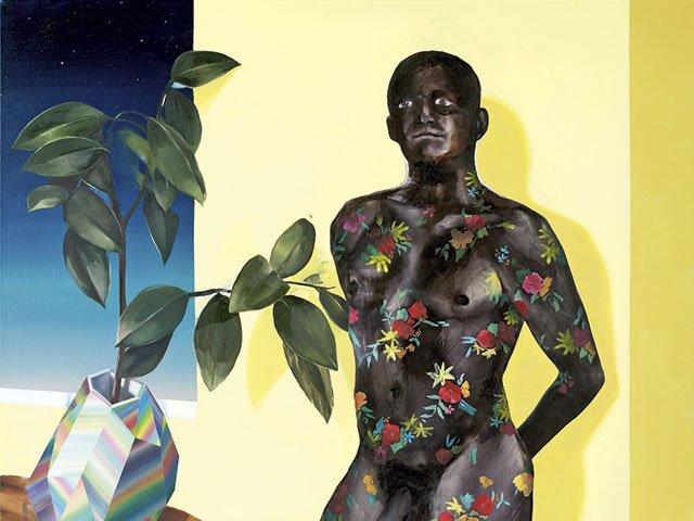 Kunstbox-10_2017_Galerie-RothamelFull-Body-Tattoo,-2015,-oil-on-canvas,-190-x-140-cm-2048pix.jpg